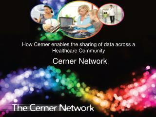 Cerner Network