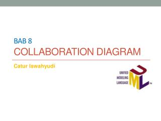 Bab 8 collaboration diagram