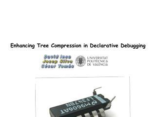 Enhancing Tree Compression  in  Declarative Debugging