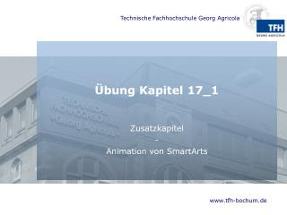 Übung Kapitel 17_1