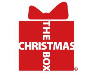 The 4 week Advent Christmas Box