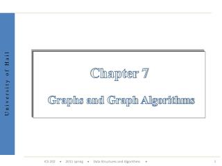 ICS 202          2011 spring          Data Structures and Algorithms
