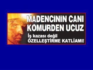 Günümüzde,  Polikistik Over  Sendromunda Cerrahi Tedavinin Yeri Prof. Dr. Ali Rıza ODABAŞI