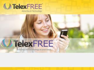 Puedes ganar dinero al vender Nuestro producto de telefonía, ó al publicitarlo a través de