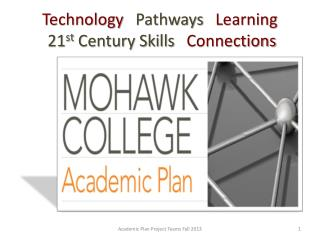 Technology    Pathways Learning  21 st  Century Skills    Connections