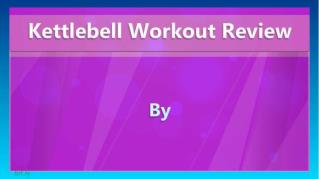 ppt-6320-Kettlebell-Workout-Review