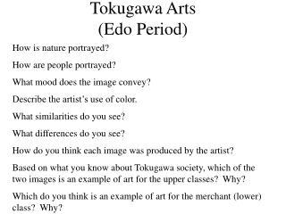 Kanji Meanings