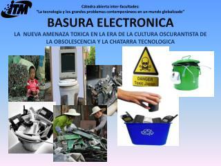 CONFERENCISTA: Ing. Nelson Alberto Rúa Ceballos Decano Facultad de Ciencias