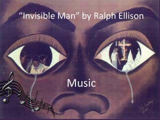 a symbolism of african american struggle in battle royal by ralph ellison Ralph ellisons short story, battle royal, is symbolic in many different ways in one way it is symbolic of the african americans struggle for.