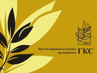 В.В. Проккоев, А.И. Сабиров, И.А. Юманкин Доклад: