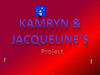 Kamryn & Jacqueline�s