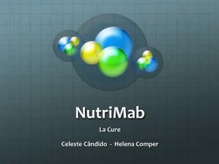 NutriMab