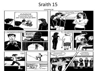 Sraith  15