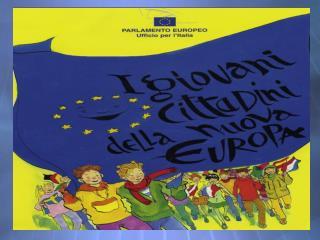 Europa dei 6 e dei 12