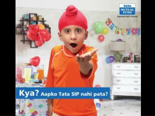 Systematic Investment Plan –  By Prof.  Simply  Simple  TM