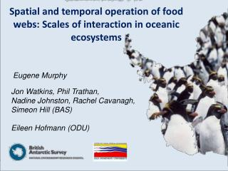 Slide 1 - Home : Woods Hole Oceanographic Institution