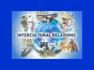 CHALLENGES FOR LEADERSHIP IN A MULTICULTURAL, GLOBAL SOCIETY