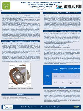 [1] Dr. Ing. Herbert Rentzsch,  Elektromotoren – Electric Motors,  ABB