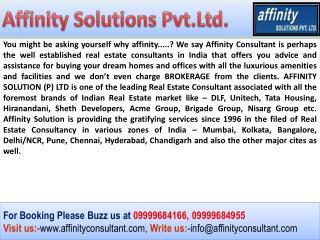 Tharwani Ritu World Apartmrnt 09999684166 Ritu World Mumbai