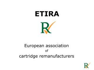 ETIRA