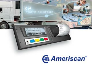Who we are & what we do The X2 Solution How you will benefit