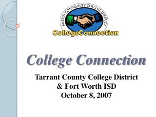 Tarrant Canton Academy Computer User Group