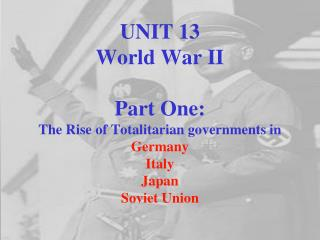 Terms of the Versailles Treaty punished Germany severely… to remember the basics, think B.R.A.T.