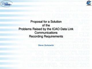 Steve Zerkowitz