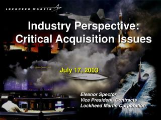 July 17, 2003