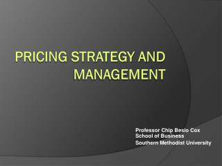 assignment 1 pricing strategy Mkt 571 week 1 individual assignment company marketing strategy bus 402 week 4 assignment 1 – to build or buy – new bus 325 week 4 assignment 1 globalization and hrm strategies.