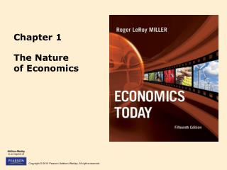 naked economics chapter 3 Free essay: chapter 1 the power of markets charles states as his number one point that economics is really unpredictable he uses the coca-cola company as a.