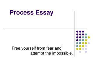 essay gsm technology