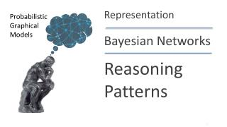 Reasoning Patterns