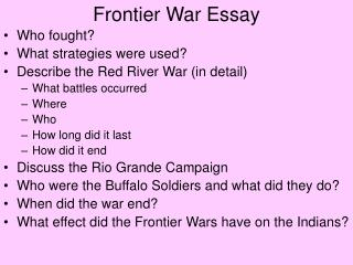 strategies war essay Just before the peloponnesian war began, pericles of athens and king archidamus of sparta provided net assessments of the comparative strengths and weaknesses.