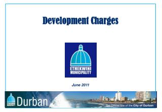 Development Charges