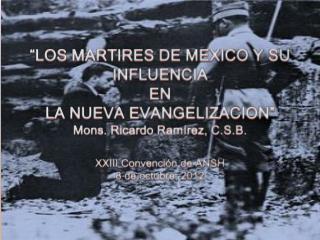 La Nueva Evangelización Juan Pablo II en  Santo Domingo (1992) Ecclesia in America