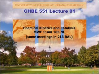 CHBE 551 Lecture 01