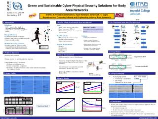 Green and Sustainable Cyber-Physical Security Solutions for Body Area Networks