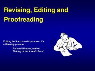 Scientific Writing (Language)