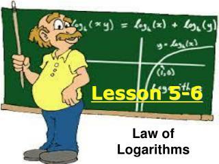 Lesson 5-6