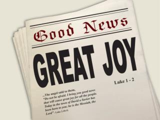 Our Gracious God