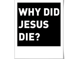 Romeinen 3:23:  Iedereen heeft gezondigd en mist daardoor de nabijheid van God.