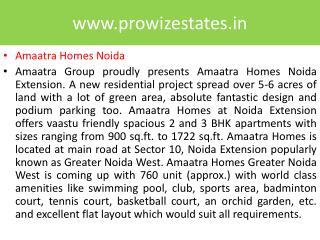 Budget Apartments Noida Extension, Luxurious Apartment/Flats