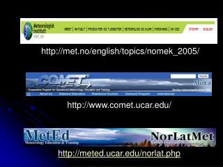 meted.ucar/norlat.php