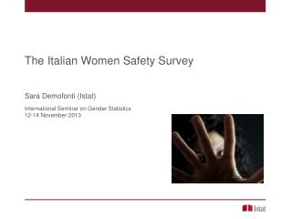 Intimate Partner Violence:  A Multidisciplinary Approach