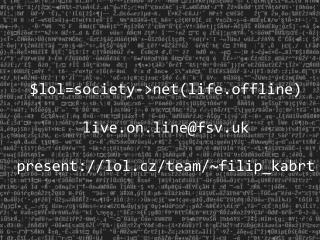 $lol=society->net(life.offline) live . on . line @fsv.uk present://lol.cz/team/~f ilip _kabrt