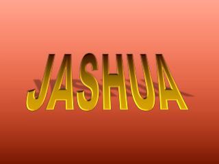 Joh 1:1-3, 18 In die begin was die Woord, en die  Woord was by God, en die Woord was God.
