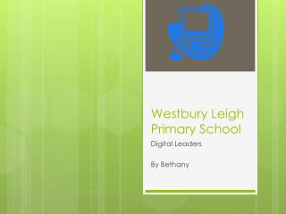 Westbury Leigh Primary School