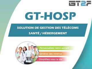 GT-HOSP
