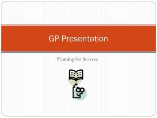 GP Presentation